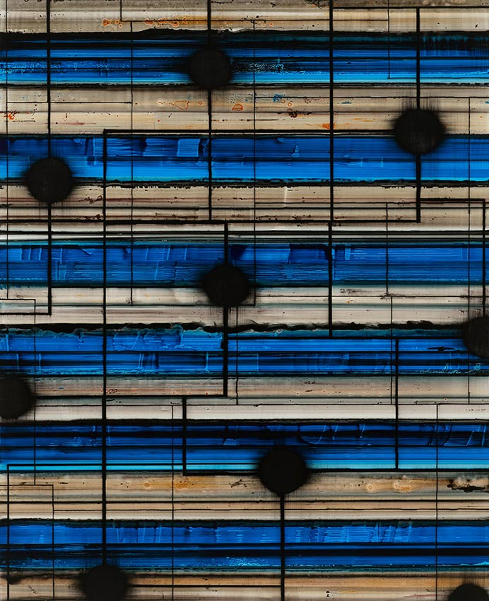 2012_CENTAURI_Acrylic_oil_-copy-CROPPED