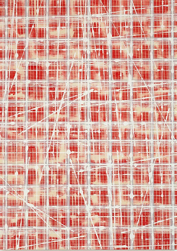 2014_RETICULATION_2014_acrylic-and-oil-on-canvas_214x153-cm_copy-CROPPED