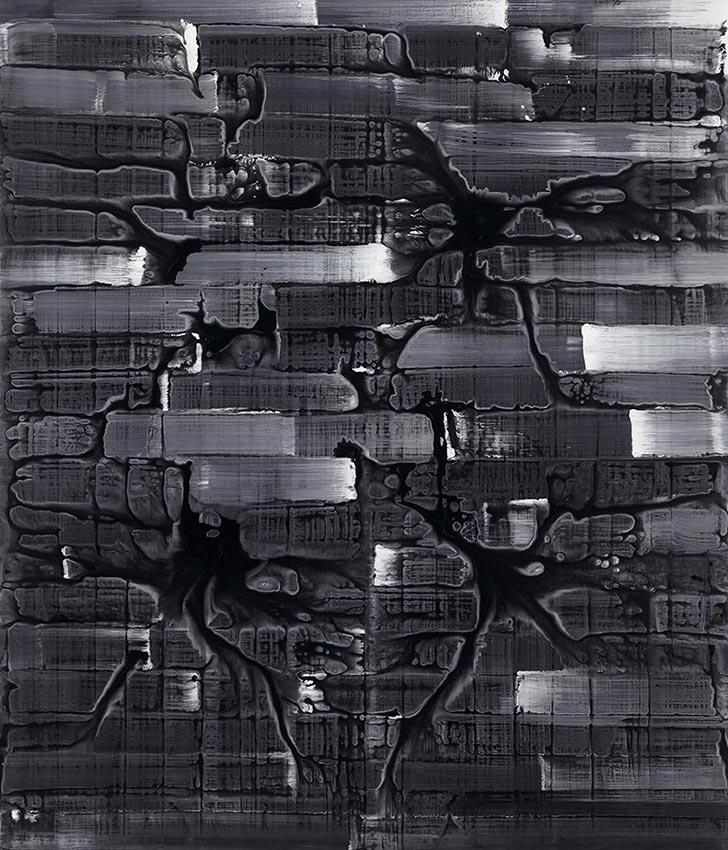 2014_UNTITLED_acrylic-and-oil-on-canvas_213x214cm_copy-CROPPED