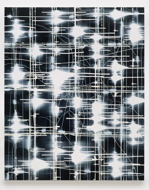 Light-Between-Fields-2018-oil-on-canvas-153-x122cm