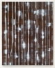Vertical-Configuration-burnt-Umber-2018.-Oil-on-canvas-153-x-122cm
